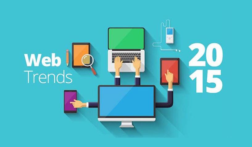 網站未來新趨勢 自適應網站當道 x ODC歐原品牌形象設計