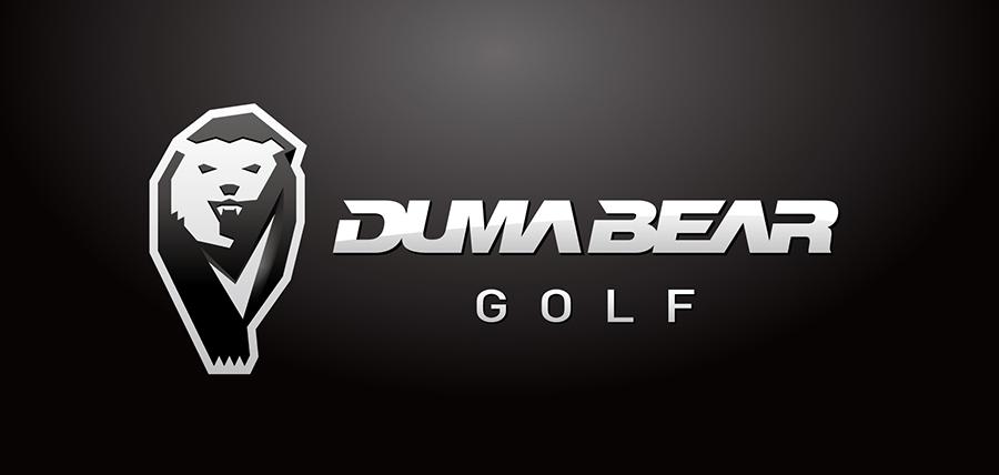 DUMA BEAR品牌規劃 x ODC歐原品牌形象設計