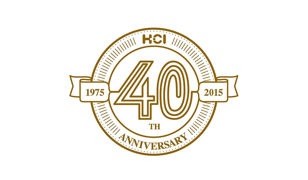 新橋實業40週年展館及新形象設計 x ODC歐原品牌形象設計