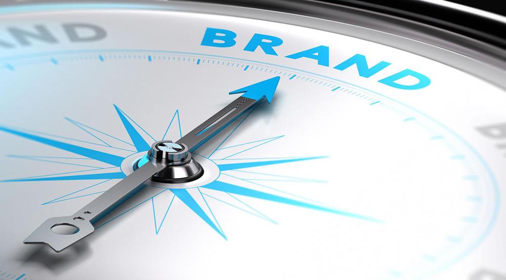 「品牌定位」的關鍵 x ODC歐原形象設計