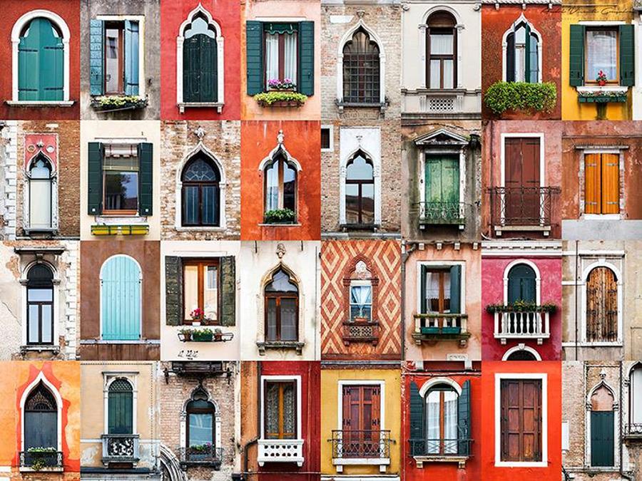 打開城市之窗 X 歐原形象設計總監 徐國展