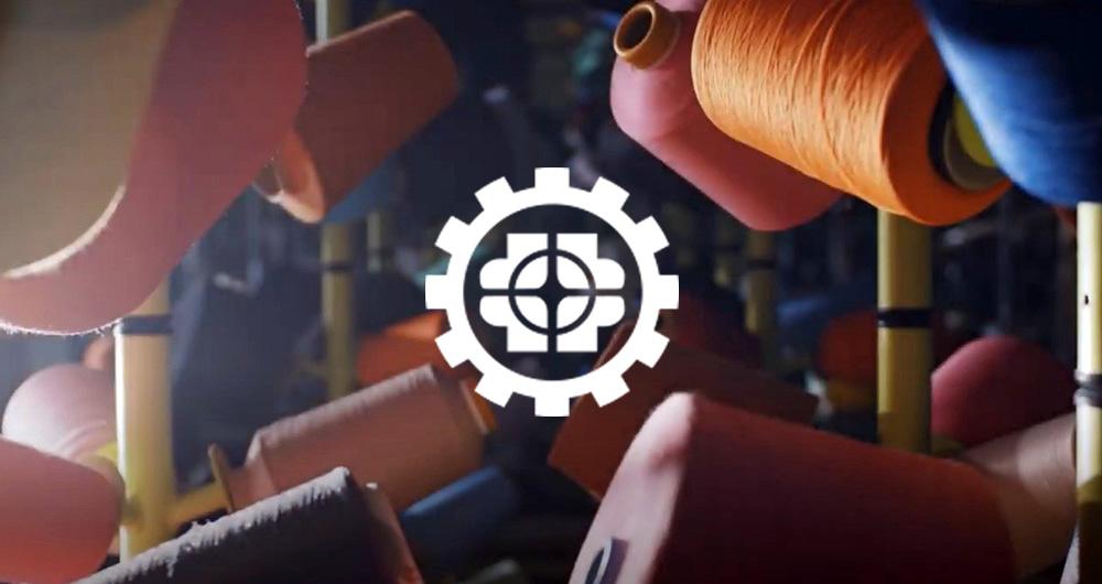 台灣織襪產業形象影片 x ODC歐原形象設計